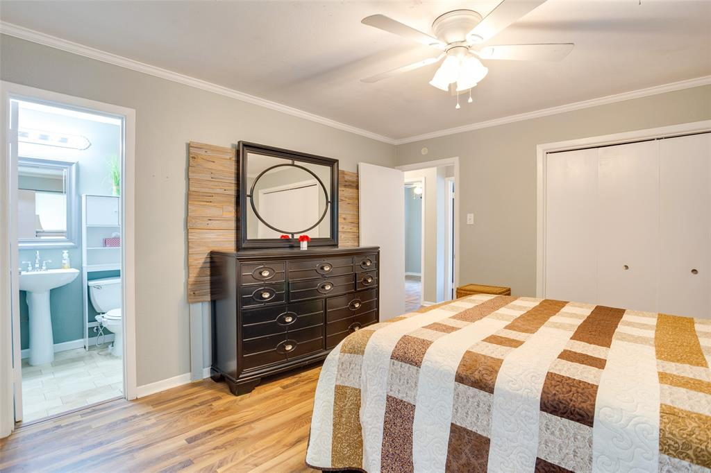 4625 Bonnell  Avenue, Fort Worth, Texas 76107 - acquisto real estate best photo company frisco 3d listings