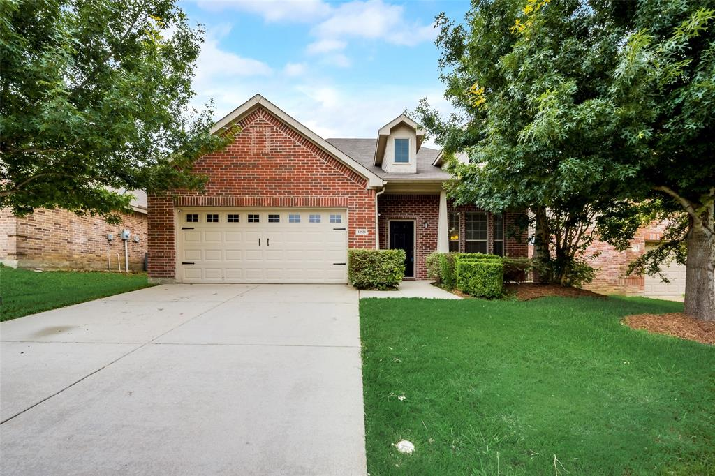 12520 Summerwood  Drive, Fort Worth, Texas 76028 - Acquisto Real Estate best mckinney realtor hannah ewing stonebridge ranch expert