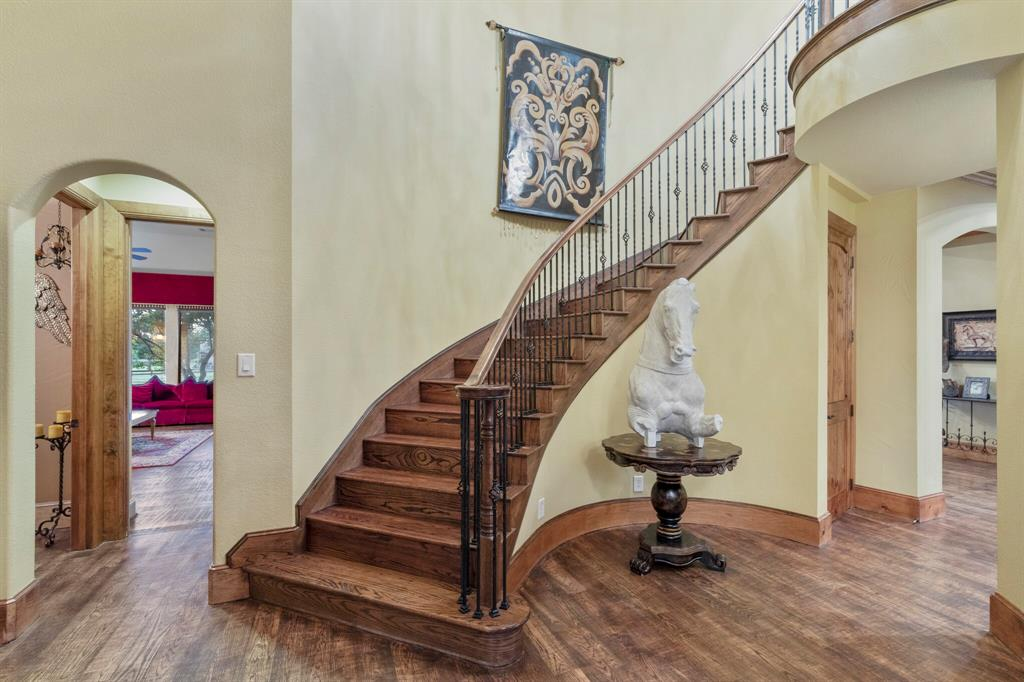 2 Groves  Circle, Argyle, Texas 76226 - acquisto real estate best luxury buyers agent in texas shana acquisto inheritance realtor