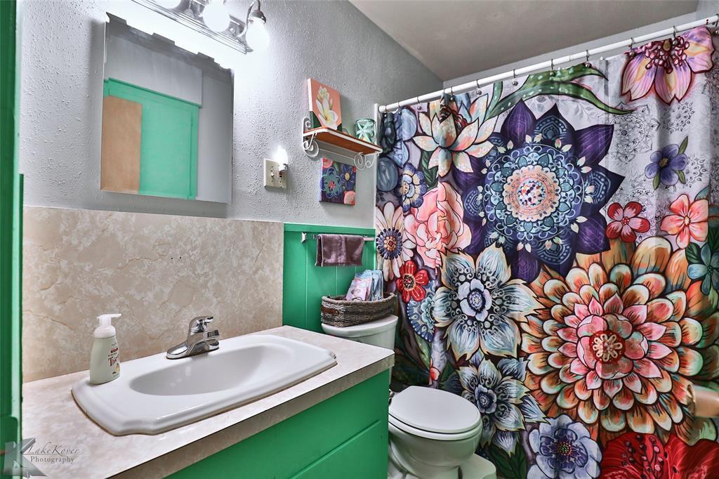 2558 Minter  Lane, Abilene, Texas 79603 - acquisto real estate best designer and realtor hannah ewing kind realtor