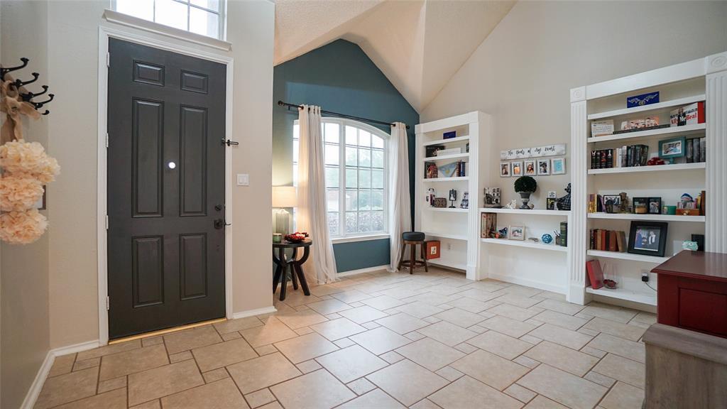 2506 Great Bear  Lane, Denton, Texas 76210 - Acquisto Real Estate best mckinney realtor hannah ewing stonebridge ranch expert