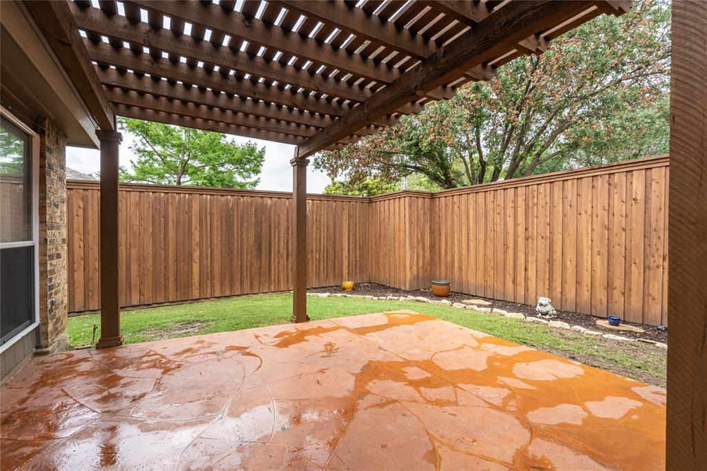 998 Acorn  Drive, Lewisville, Texas 75067 - acquisto real estate best prosper realtor susan cancemi windfarms realtor