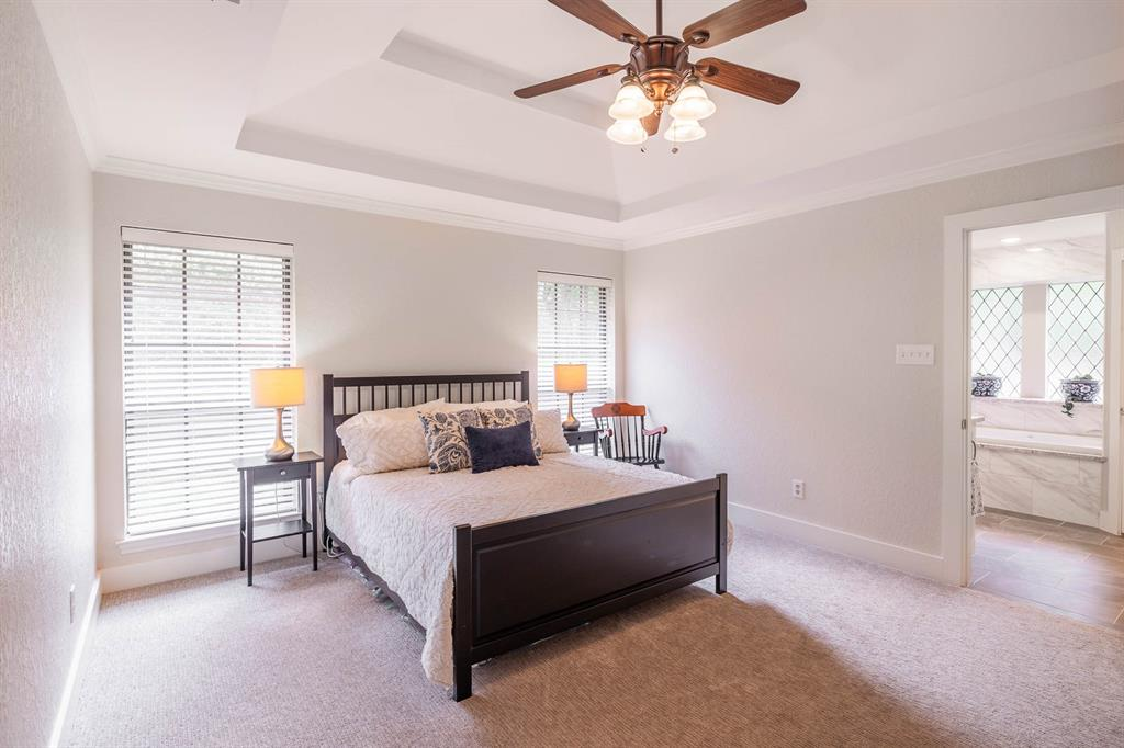 2834 Harvest Hill  Drive, Grapevine, Texas 76051 - acquisto real estate best designer and realtor hannah ewing kind realtor