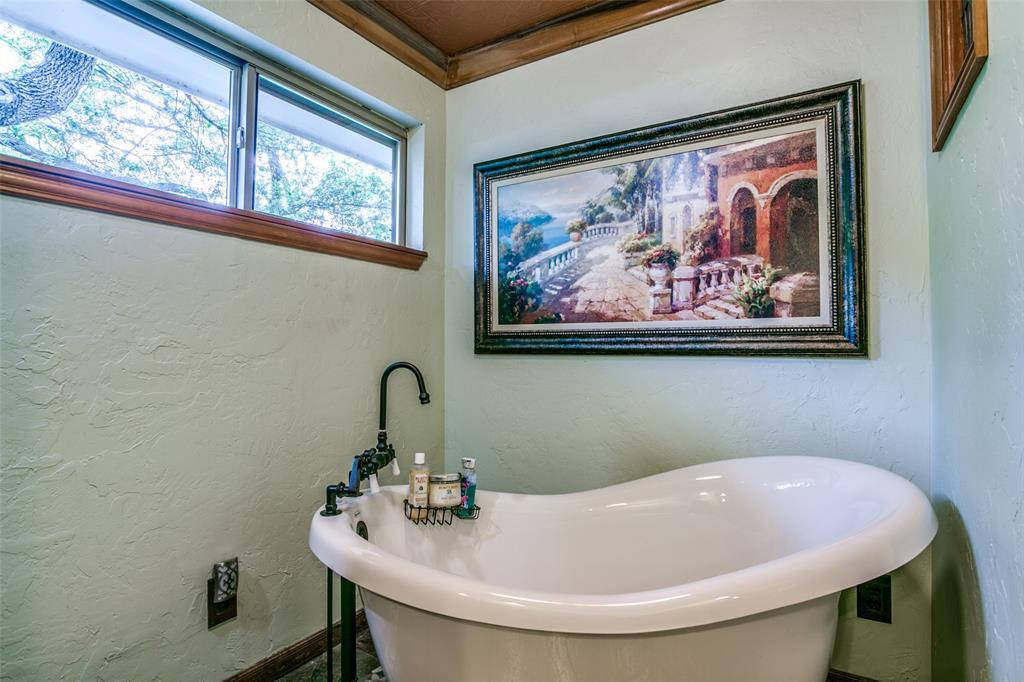 8914 Fenchurch  Road, Dallas, Texas 75238 - acquisto real estate best style realtor kim miller best real estate reviews dfw