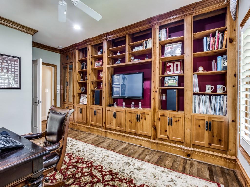 2909 Hanover  Street, University Park, Texas 75225 - acquisto real estate best park cities realtor kim miller best staging agent