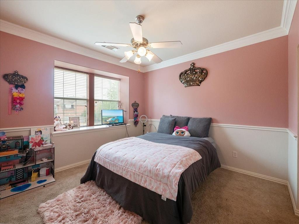 636 Campolina  Drive, Grand Prairie, Texas 75052 - acquisto real estate best negotiating realtor linda miller declutter realtor