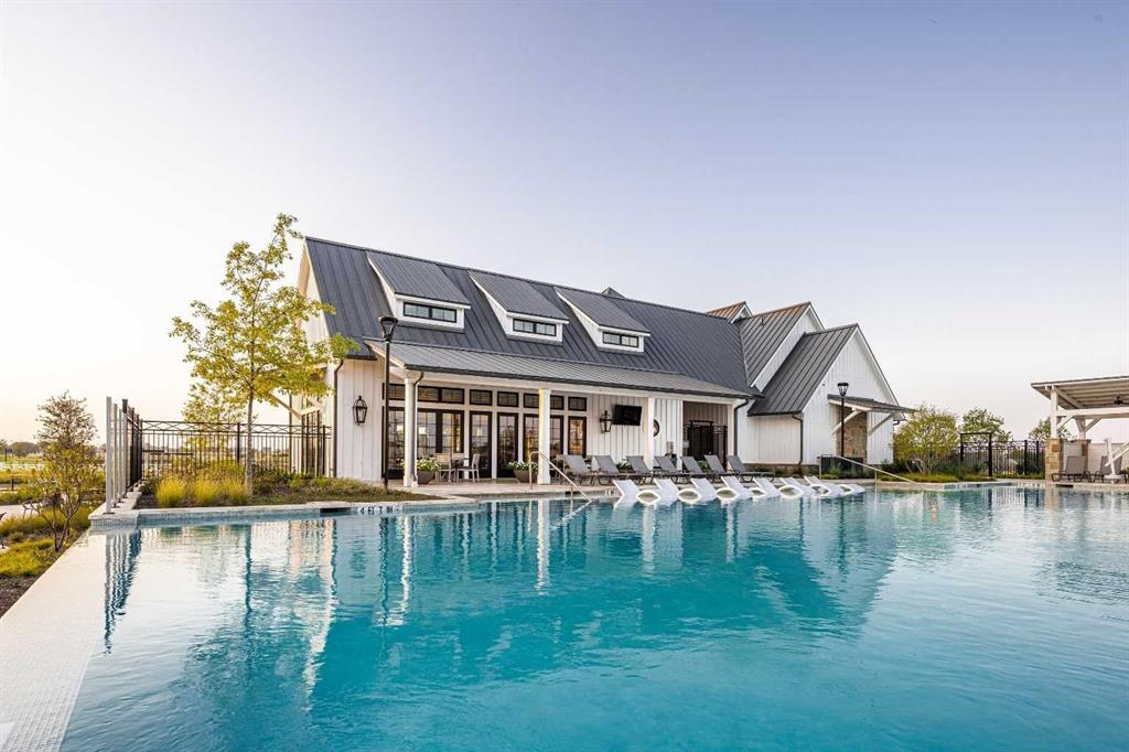 1817 CORONET  Avenue, Aubrey, Texas 76227 - acquisto real estate best listing agent in the nation shana acquisto estate realtor