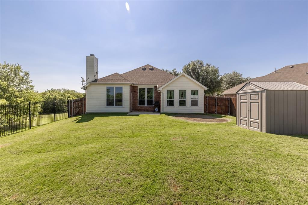 8165 Keechi Creek  Court, Fort Worth, Texas 76137 - acquisto real estate smartest realtor in america shana acquisto