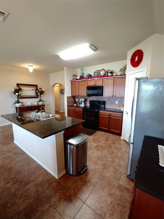 1222 River Oak  Lane, Royse City, Texas 75189 - acquisto real estate best designer and realtor hannah ewing kind realtor