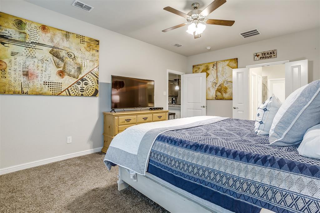 817 Dove  Cove, Argyle, Texas 76226 - acquisto real estate best photo company frisco 3d listings
