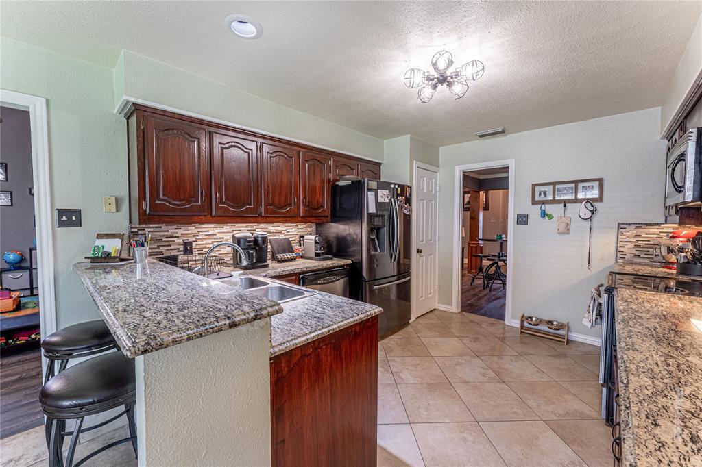 1906 Dover  Drive, Rowlett, Texas 75088 - acquisto real estate best luxury buyers agent in texas shana acquisto inheritance realtor