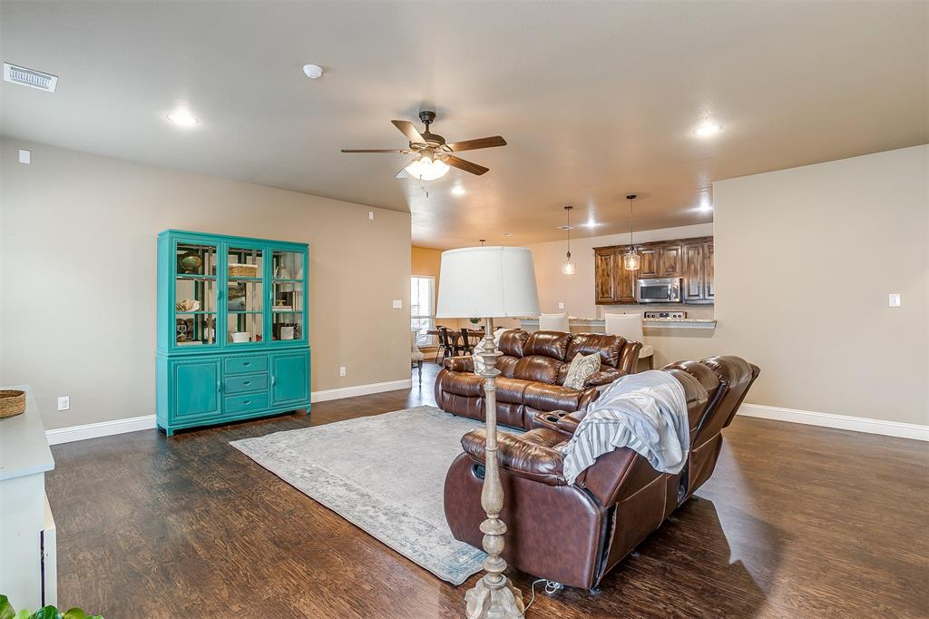 248 Tinker  Trail, Burleson, Texas 76028 - acquisto real estate best new home sales realtor linda miller executor real estate
