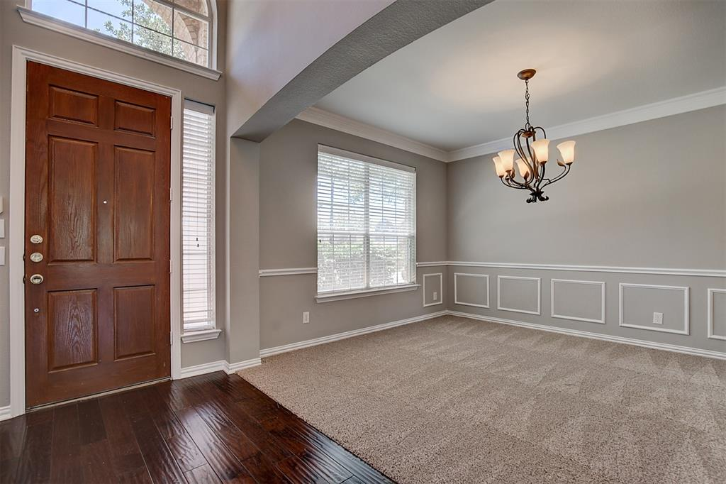 8212 Brown Stone  Lane, Frisco, Texas 75033 - acquisto real estate best listing listing agent in texas shana acquisto rich person realtor