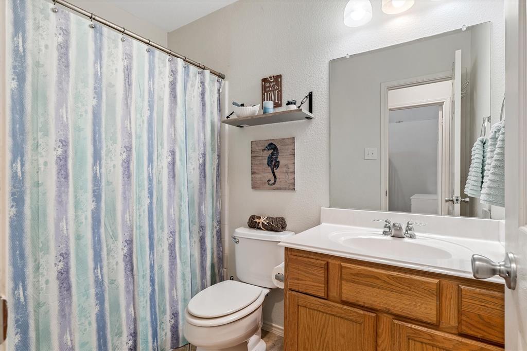 1308 Luckenbach  Drive, Forney, Texas 75126 - acquisto real estate smartest realtor in america shana acquisto