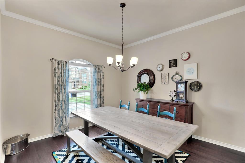 543 La Grange  Drive, Fate, Texas 75087 - acquisto real estate best real estate company to work for