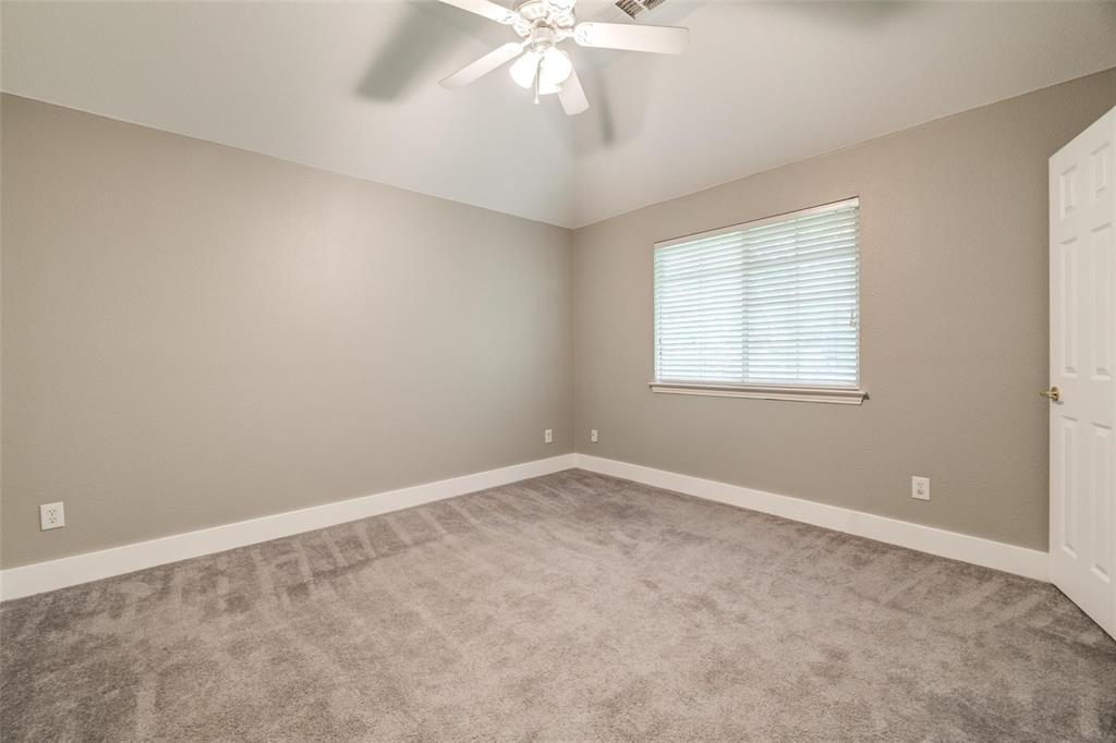 3029 Marquise  Court, Burleson, Texas 76028 - acquisto real estate best real estate company to work for