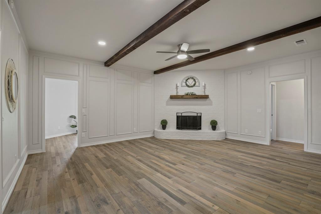 114 Starlite  Drive, Murphy, Texas 75094 - acquisto real estate best designer and realtor hannah ewing kind realtor