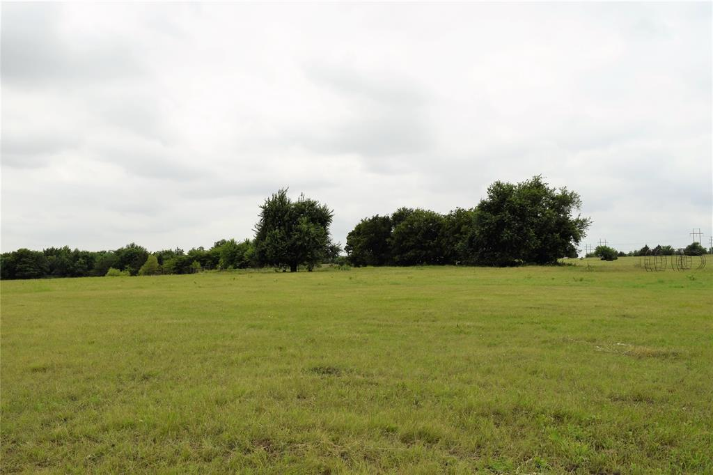 812 Fm 922  Valley View, Texas 76272 - acquisto real estate best realtor dfw jody daley liberty high school realtor