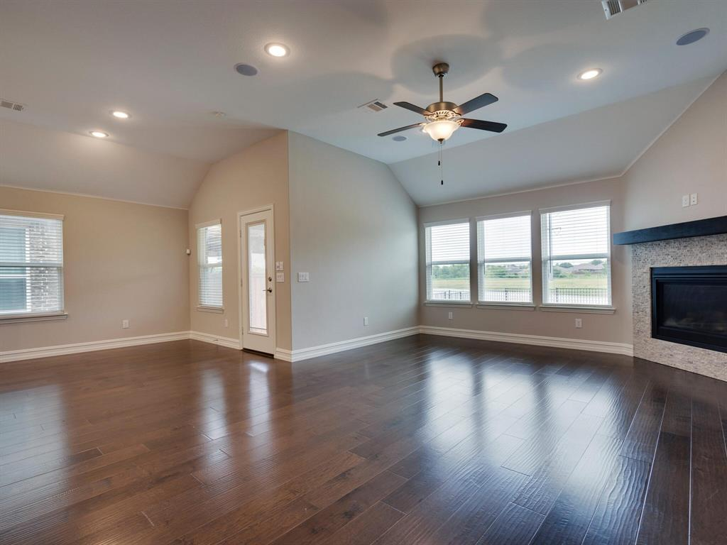 4928 Remington Falls  Drive, Fort Worth, Texas 76244 - acquisto real estate best real estate company to work for