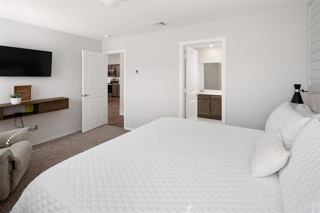 8016 Gallup  Avenue, Aubrey, Texas 76227 - acquisto real estate best luxury buyers agent in texas shana acquisto inheritance realtor