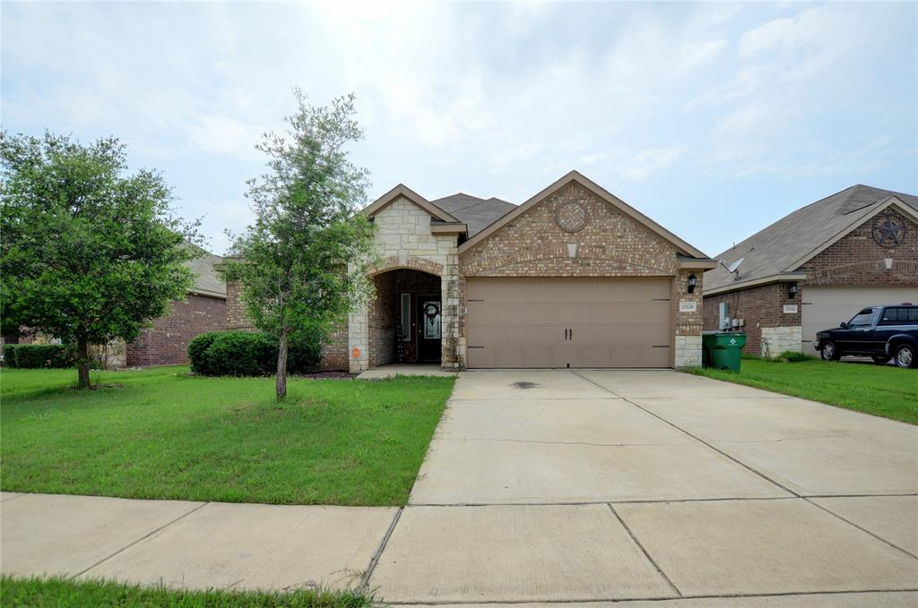 13120 Stari Most  Lane, Crowley, Texas 76036 - acquisto real estate best designer and realtor hannah ewing kind realtor