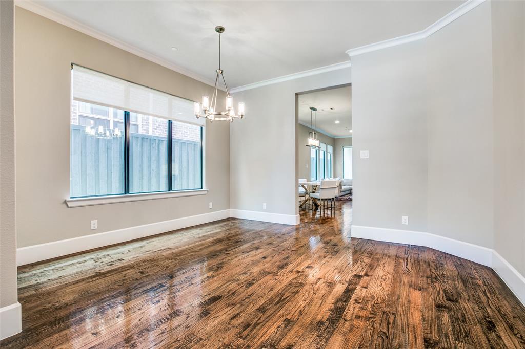 3439 Granada  Avenue, University Park, Texas 75205 - acquisto real estate best real estate company in frisco texas real estate showings