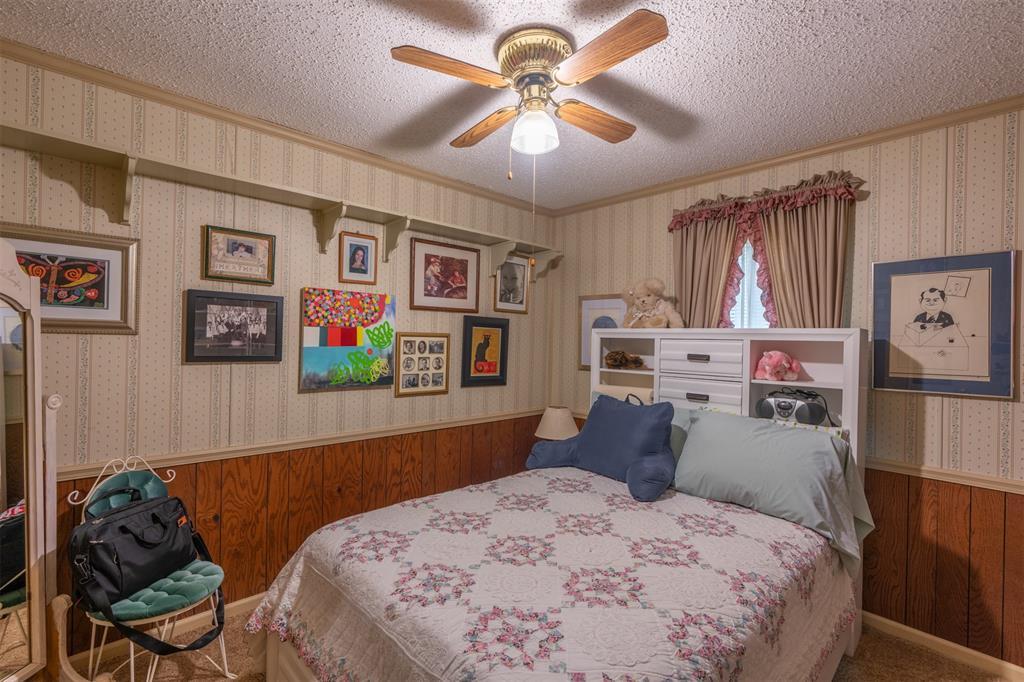 3723 PR 3846  Quinlan, Texas 75474 - acquisto real estate best highland park realtor amy gasperini fast real estate service