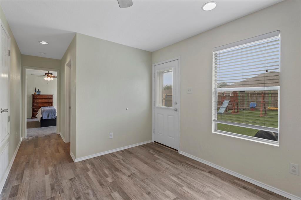 813 Rio Bravo  Drive, Fort Worth, Texas 76052 - acquisto real estate best listing listing agent in texas shana acquisto rich person realtor