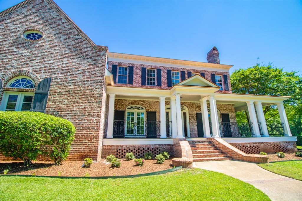 902 South  Street, Lindale, Texas 75771 - acquisto real estate best prosper realtor susan cancemi windfarms realtor