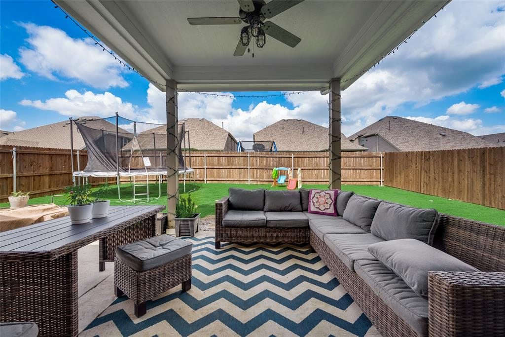 2139 Slow Stream  Drive, Royse City, Texas 75189 - acquisto real estate best plano real estate agent mike shepherd
