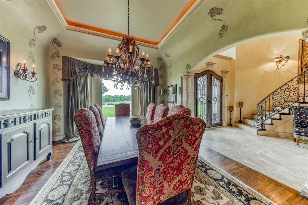 3805 Bethel  Road, Weatherford, Texas 76087 - acquisto real estate best flower mound realtor jody daley lake highalands agent of the year