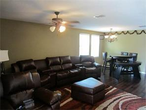 13180 Barbarosa  Drive, Frisco, Texas 75035 - acquisto real estate best the colony realtor linda miller the bridges real estate
