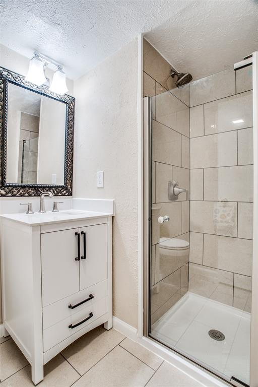 3450 Asbury  Street, University Park, Texas 75205 - acquisto real estate best highland park realtor amy gasperini fast real estate service