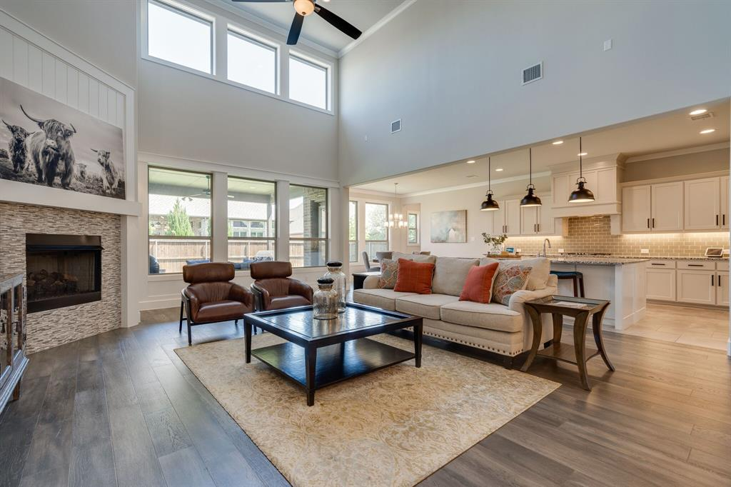409 Nora  Argyle, Texas 76226 - acquisto real estate best style realtor kim miller best real estate reviews dfw