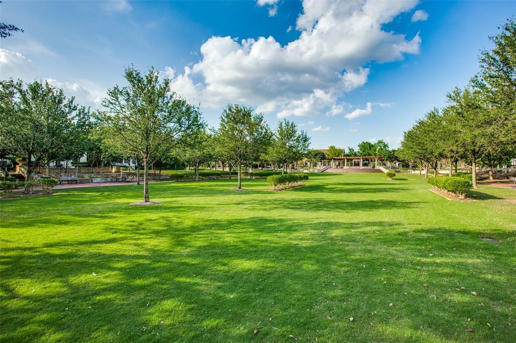 4215 Hickory Grove  Lane, Frisco, Texas 75033 -