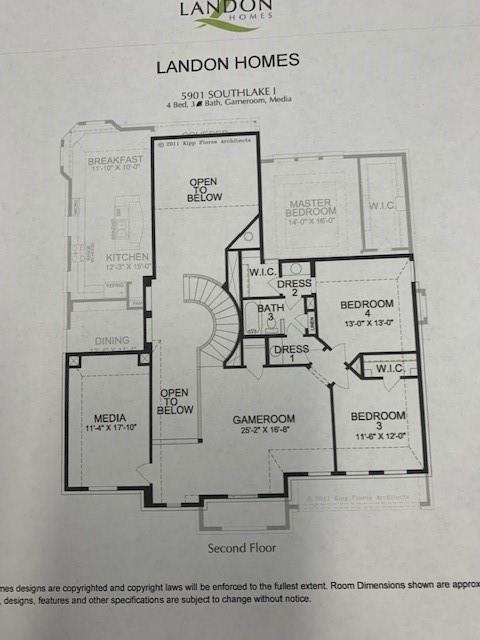 13201 Bold Venture  Avenue, Frisco, Texas 75035 - acquisto real estate best real estate follow up system katy mcgillen