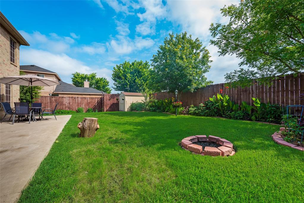 1306 Foster  Street, Cedar Hill, Texas 75104 - acquisto real estate best park cities realtor kim miller best staging agent