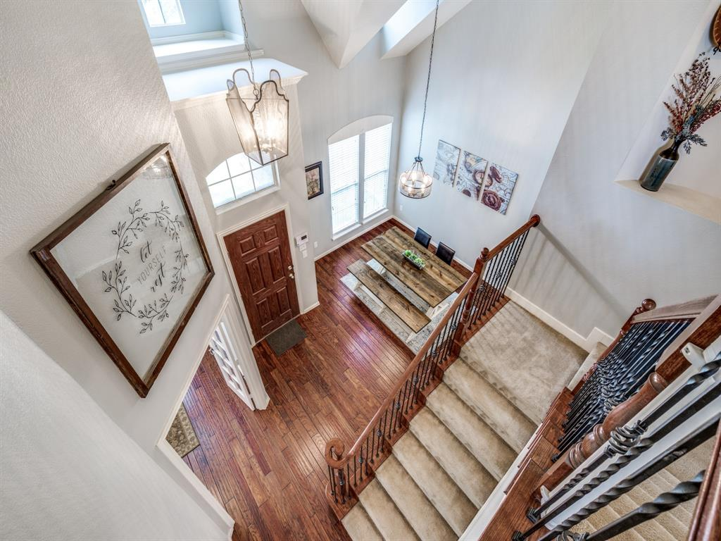 11314 Mansfield  Drive, Frisco, Texas 75035 - acquisto real estate best investor home specialist mike shepherd relocation expert