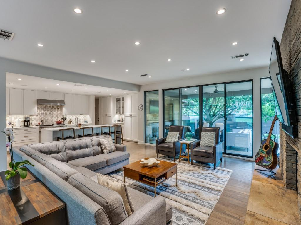 6935 Northaven  Road, Dallas, Texas 75230 - acquisto real estate best prosper realtor susan cancemi windfarms realtor