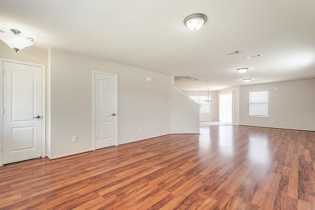 8620 Star Thistle  Drive, Fort Worth, Texas 76179 - acquisto real estate best allen realtor kim miller hunters creek expert