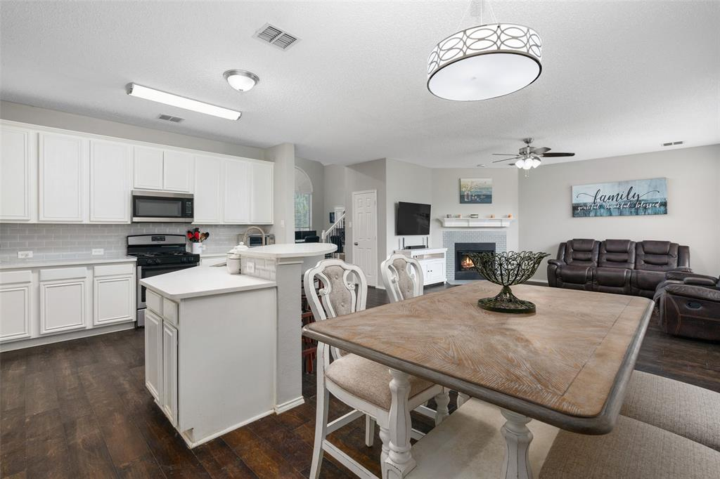 7238 Lazy Meadow  Lane, Frisco, Texas 75033 - acquisto real estate best new home sales realtor linda miller executor real estate