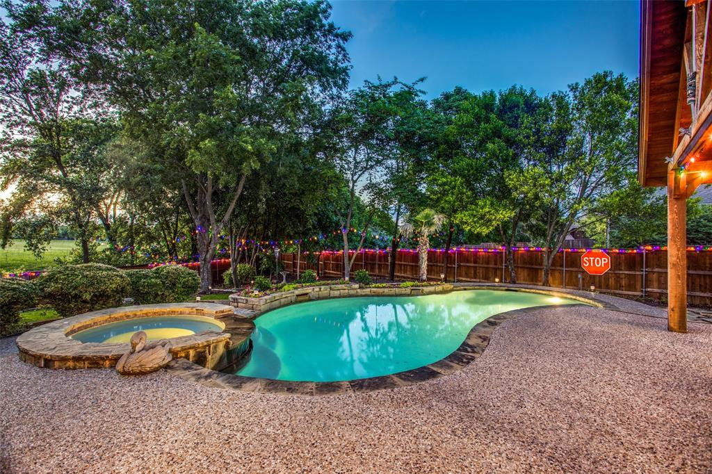 8500 Arbor Creek  Lane, McKinney, Texas 75072 - acquisto real estate best plano real estate agent mike shepherd