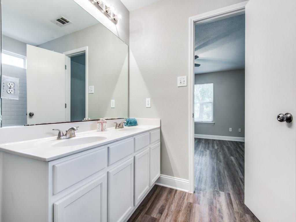 12370 Peak  Circle, Frisco, Texas 75035 - acquisto real estate best realtor westlake susan cancemi kind realtor of the year