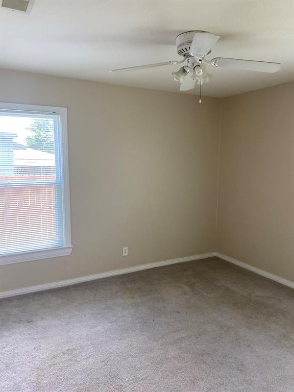 820 Lilac  Drive, Garland, Texas 75040 - acquisto real estate best realtor dfw jody daley liberty high school realtor