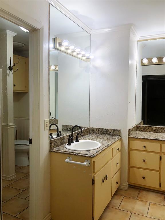 614 Mink  Drive, Greenville, Texas 75402 - acquisto real estate best designer and realtor hannah ewing kind realtor