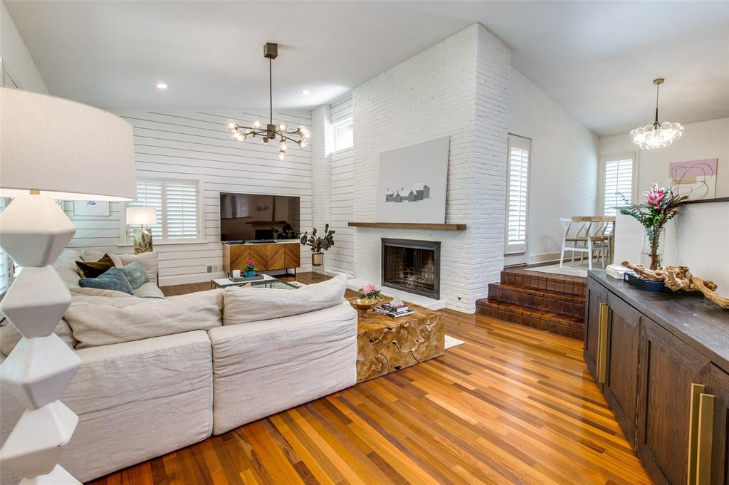 33 Creekwood  Circle, Richardson, Texas 75080 - acquisto real estate best luxury buyers agent in texas shana acquisto inheritance realtor