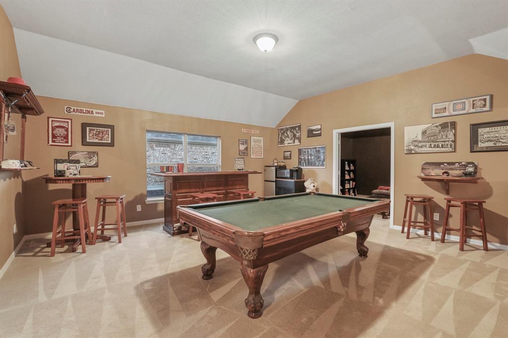 13468 Hemlock  Trail, Frisco, Texas 75035 - acquisto real estate smartest realtor in america shana acquisto