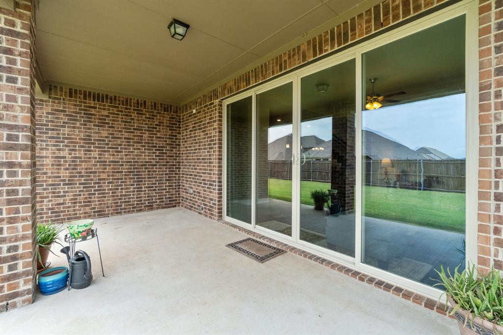 3219 Permian  Drive, Heath, Texas 75126 - acquisto real estate best frisco real estate agent amy gasperini panther creek realtor