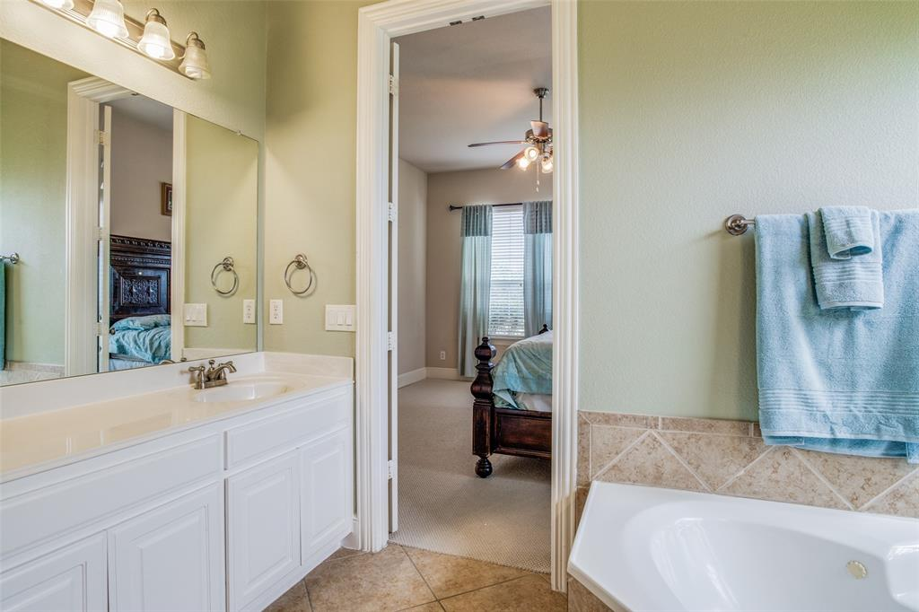 1720 Tulare  Drive, Allen, Texas 75002 - acquisto real estaet best boutique real estate firm in texas for high net worth sellers