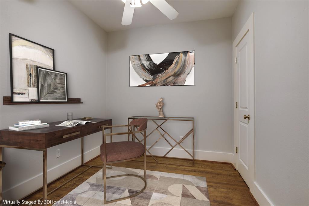1011 Madison  Avenue, Dallas, Texas 75208 - acquisto real estate best celina realtor logan lawrence best dressed realtor